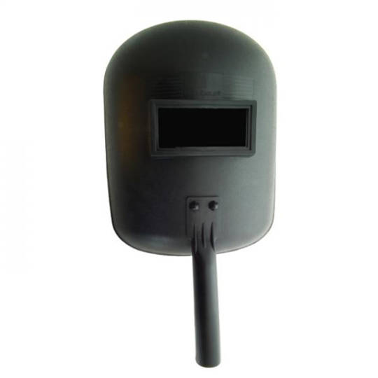 WELDING HELMET HAND HELD