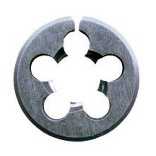 DIE BUTTON 4 x 0.70mm 1 OD CARBON STEEL