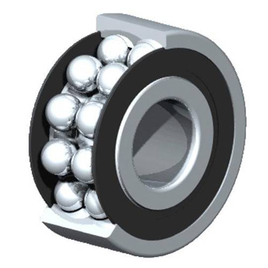 BALL BEARING 3207 2RS