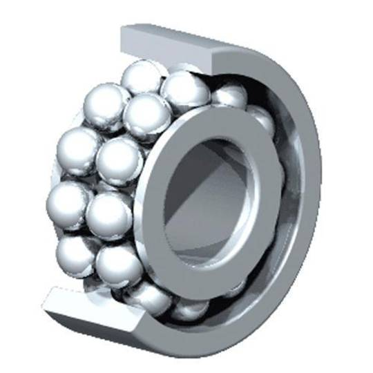 BALL BEARING 3306BTNG