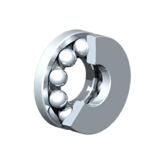 THRUST BEARING 51209