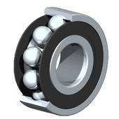 IMPERIAL BALL BEARING R8 LLU NTN