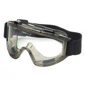 SAFETY GOGGLE VISIONARY