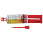 GLUE SUPER STRENGTH EPOXY 24ml (Full Bon