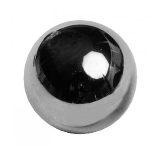 LOOSE BALL 10mm