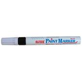 PAINT PEN BLACK ALTECO