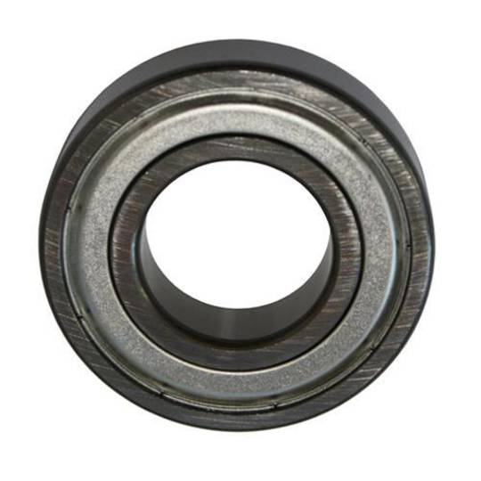 MICRO BEARING 630 SHIELDED