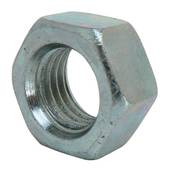 HIGH TENSILE NUT M18 ZP