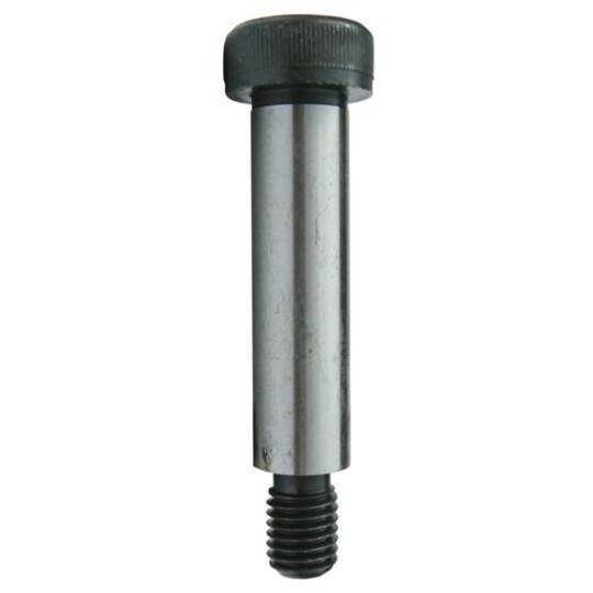 SHOULDER BOLT M8 x 25 (M6)