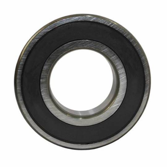 BALL BEARING 6007 2RS C3