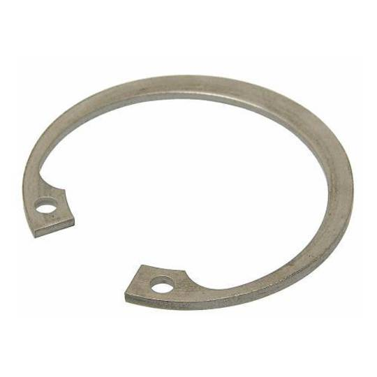 CIRCLIP INTERNAL 47mm INTERNAL STAINLESS