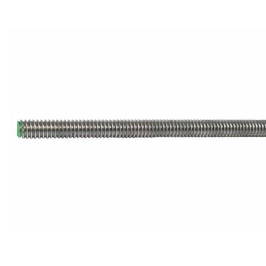 THREADED ROD M10 304 STAINLESS STEEL