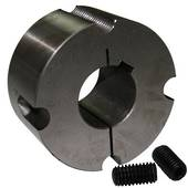 TAPER LOCK BUSH 1108-20mm