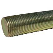 THREADED ROD 1/2 UNF ZINC G5