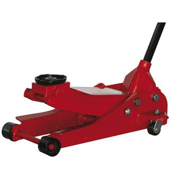 JACK TROLLEY 3 TON LOW PROFILE TORIN