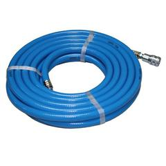 AIR HOSE 10mm x 20M MARQUIP