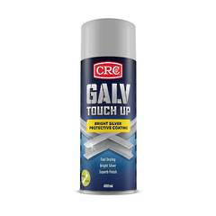 CRC GALV TOUCH UP PAINT 400ml