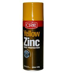 ZINC YELLOW 400ml CRC