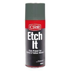 CRC ETCH IT PAINT 400ml
