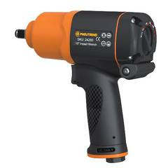 AIR IMPACT WRENCH 1/2 640ft/lb PNEUTREND