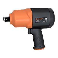 AIR IMPACT WRENCH 3/4 1650ft/lb PNEUTR