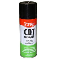 CUTTING OIL 300gm CDT CRC