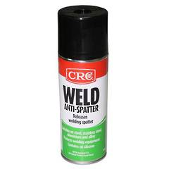 ANTI-SPATTER AEROSOL 400ml CRC