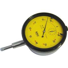 DIAL GAUGE 0-10mm x 0.01mm MEASUMAX
