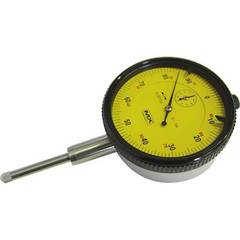 DIAL GAUGE 0-1 MEASUMAX