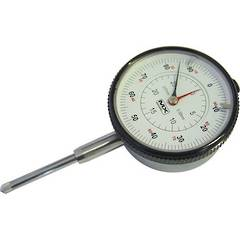 DIAL GAUGE 0-30mm x 0.01 MEASUMAX