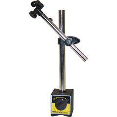 MAGNETIC BASE MEASUMAX