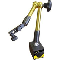 MAGNETIC BASE HYDRAULIC MEASUMAX
