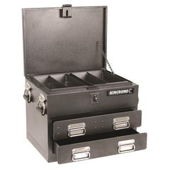 TOOL BOX UTE HEAVY DUTY KINCROME