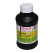 FLUX SOLDERING LIQUID 250ml