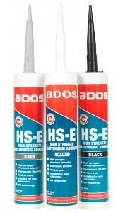 ADOS HIGH STRENGTH ADHESIVE 400gm CRC