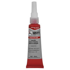 THREAD SEALANT 8577-50ml MEDIUM STRENGTH