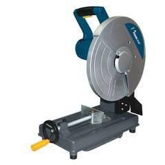 SAW CUT OFF 355mm 2200 WATT TOOLINE