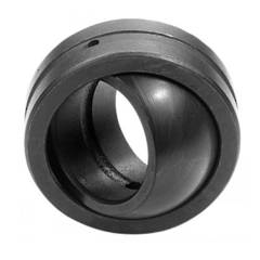 BALL BUSHING 10mm NIS