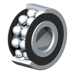 BALL BEARING 5304 2RS