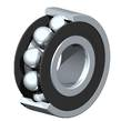 IMPERIAL BALL BEARING R20 2RS(KLNJ1.1/4)