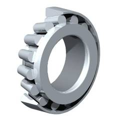 TAPER BEARING 32207JA