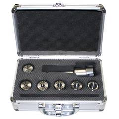COLLET SET ER32 x 3MT 6pc