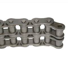 AS 100-2  DUPLEX CHAIN