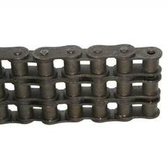 BS 06B-3 TRIPLEX CHAIN