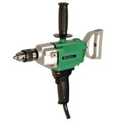 DRILL ELECTRIC D13 D HANDLE HITACHI