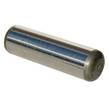DOWEL PIN 6 x 60mm