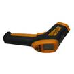 INFRARED THERMOMETER RADIUS NO CASE