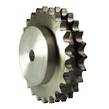 3/8 x 16T DUPLEX P/BORE SPROCKET