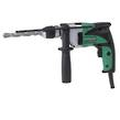DRILL ELECTRIC IMPACT 590W HITACHI
