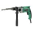 DRILL ELECTRIC IMPACT 690W  HITACHI